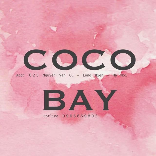 CoCoBay_Shop