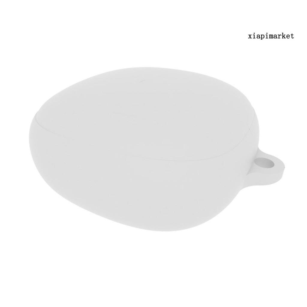 Hộp Đựng Tai Nghe Bluetooth Anker Soundcore Air2 Pro Kèm Phụ Kiện - Tai nghe  Bluetooth nhét Tai