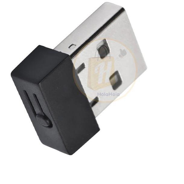 USB THU WIFI - Hola