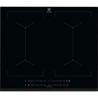Bếp từ 4 vùng nấu Electrolux EIV644