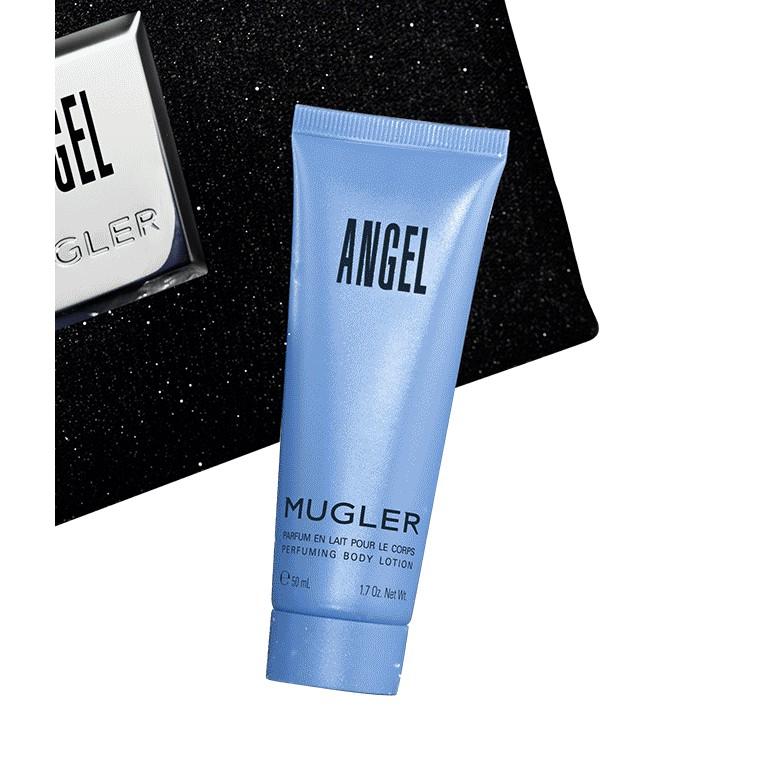 Sữa dưỡng thể nước hoa MUGLER Angel Body Lotion - 2553363 , 1309979800 , 322_1309979800 , 150000 , Sua-duong-the-nuoc-hoa-MUGLER-Angel-Body-Lotion-322_1309979800 , shopee.vn , Sữa dưỡng thể nước hoa MUGLER Angel Body Lotion