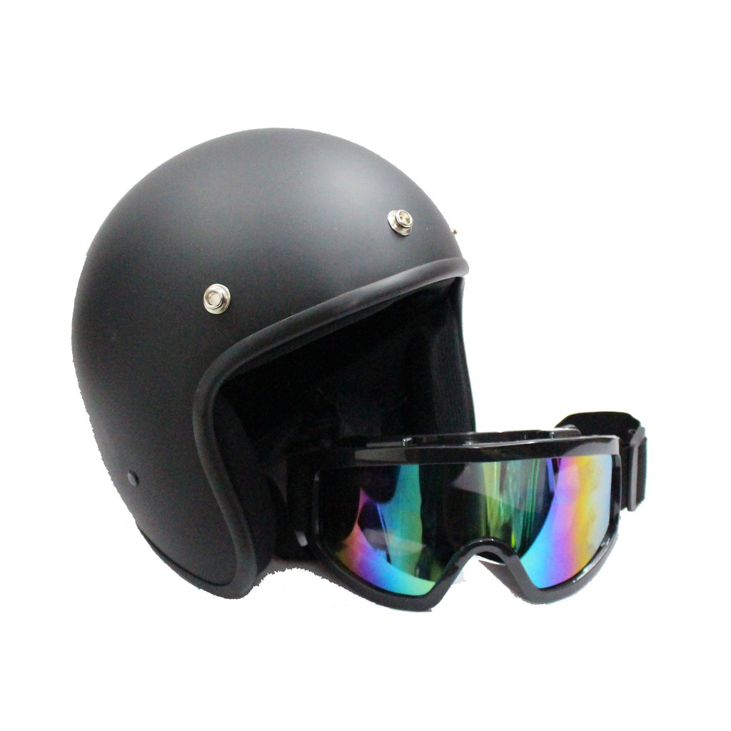 Kính UV X500