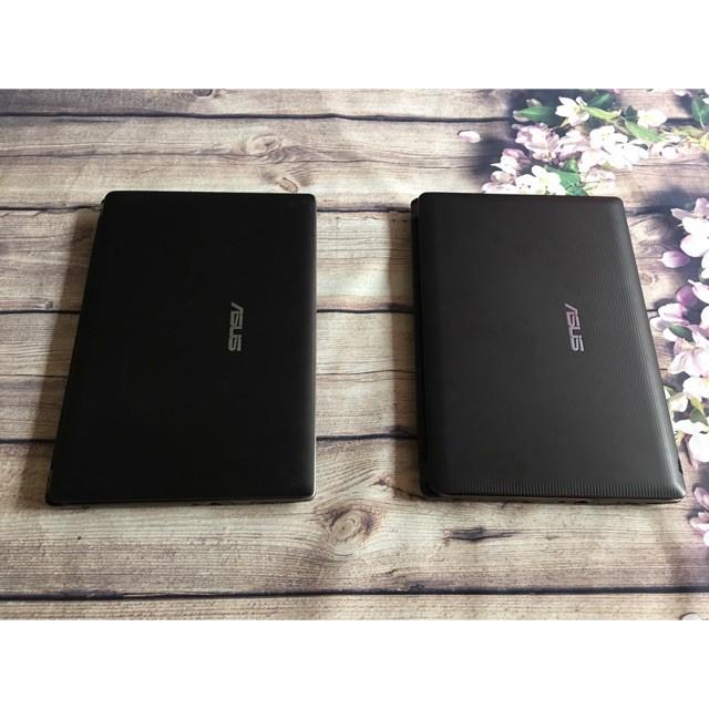 Laptop sinh viên .Asus K43S. Rẻ nhất