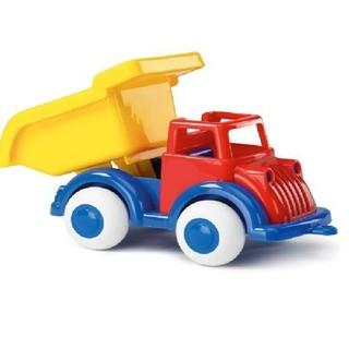 đồ chơi trẻ em Xe Ben