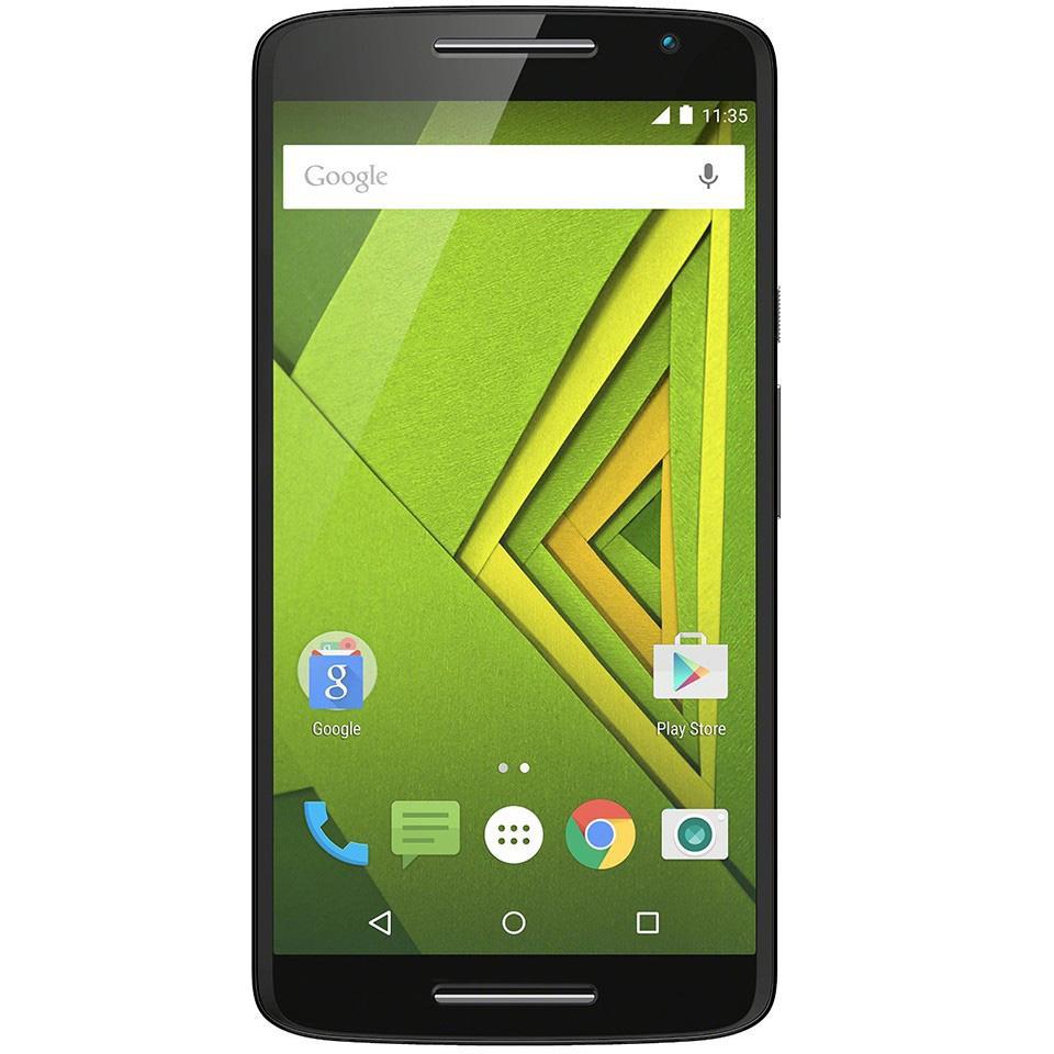 Điện thoại di động Motorola Xplay