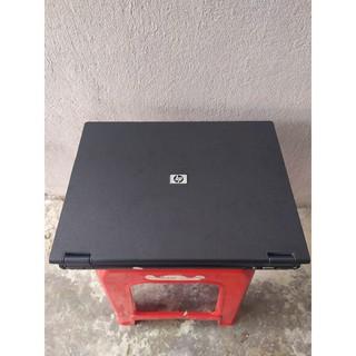 Laptop giá rẻ các hãng, hợp túi tiền | ram 2gb – 3gb