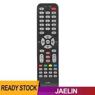 TCL HYUNDAI Điều Khiển Từ Xa Cho Tv Thông Minh 06-519w49-c005x