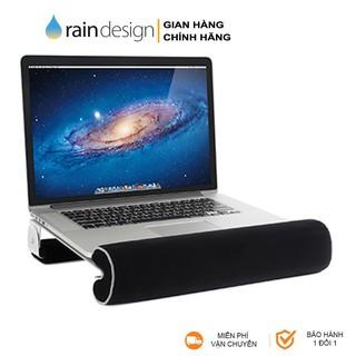 Giá đỡ tản nhiệt Rain Design (USA) Ilap cho Macbook Laptop Surface 15 16inch - Phân Phối Chính Hãng thumbnail