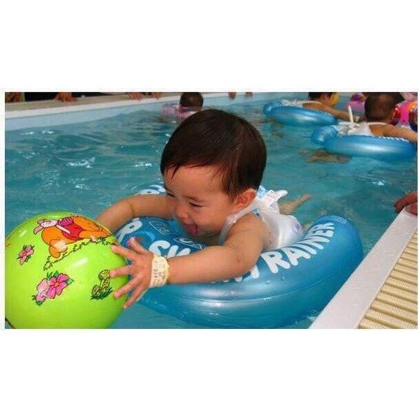 Phao tập bơi Swim-trainer