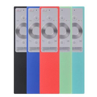 Miếng bảo vệ bằng silicon dành cho điều khiển Samsung TV BN59-01265A
