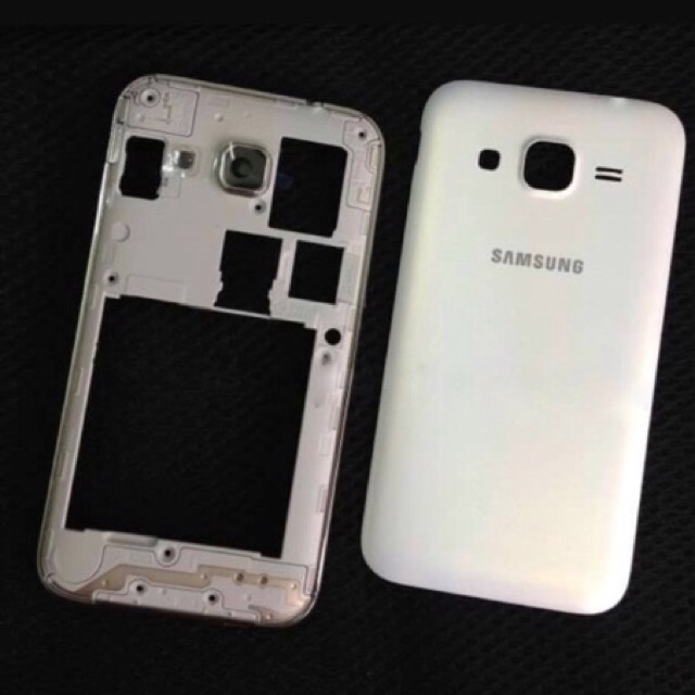 Vỏ Samsung Galaxy Core Prime G360 G361 - 3433526 , 511322213 , 322_511322213 , 110000 , Vo-Samsung-Galaxy-Core-Prime-G360-G361-322_511322213 , shopee.vn , Vỏ Samsung Galaxy Core Prime G360 G361