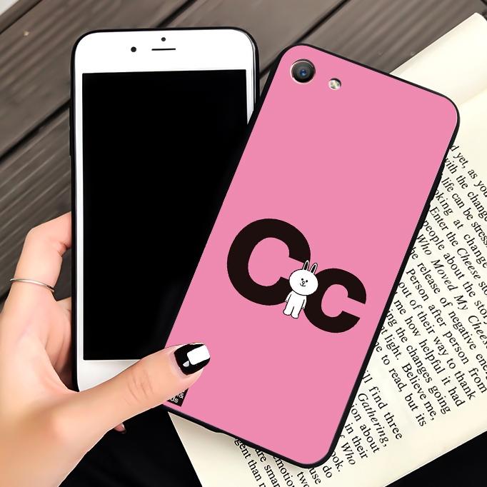 Case เคส Xiaomi Redmi NOTE2/NOTE3/NOTE4/NOTE4X/NOTE5/NOTE5A เคสซิลิโคน ของขวัญ