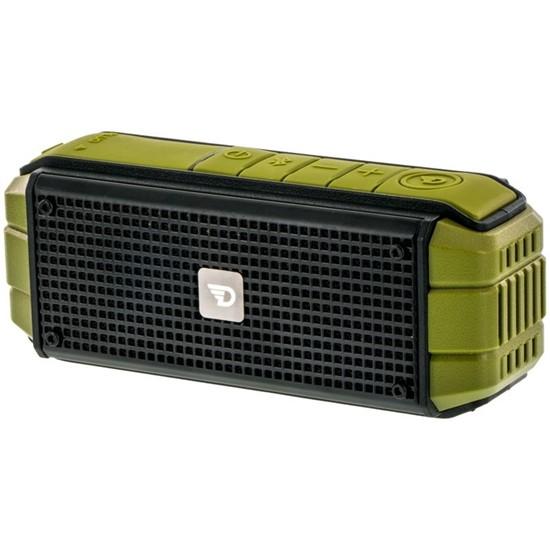 Loa Bluetooth DreamWave EXPLORER - 14144243 , 1867072353 , 322_1867072353 , 3000000 , Loa-Bluetooth-DreamWave-EXPLORER-322_1867072353 , shopee.vn , Loa Bluetooth DreamWave EXPLORER