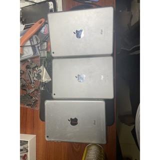 cụm main iPad mini 1 wifi 16gb 32gb 64gb không có iCloud rẻ như xác