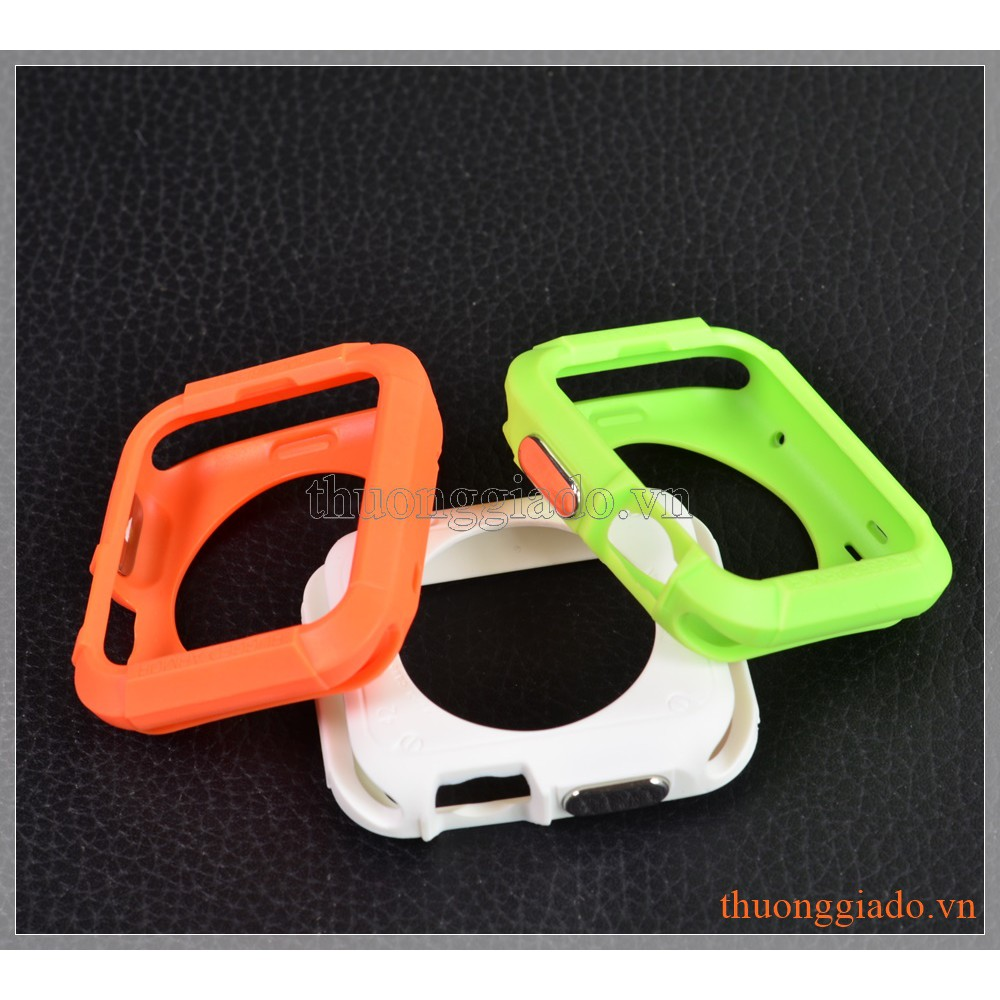 Ốp viền silicone Apple Watch 42mm (thế hệ 1/2//3), loại màu sắc - 724985683,322_724985683,100000,shopee.vn,Op-vien-silicone-Apple-Watch-42mm-the-he-1-2-3-loai-mau-sac-322_724985683,Ốp viền silicone Apple Watch 42mm (thế hệ 1/2//3), loại màu sắc