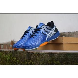 Giày thể thao Asick thời trang năng động