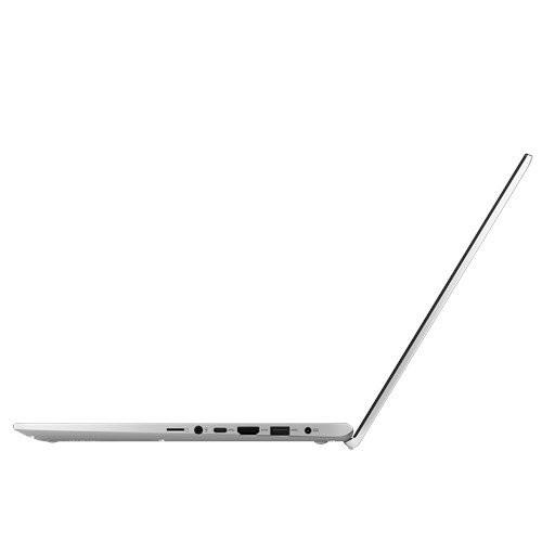 Laptop ASUS A512DA-EJ418T AMD R7-3700U, 15'6 inch FHD, Win10 - Hàng Chính Hãng