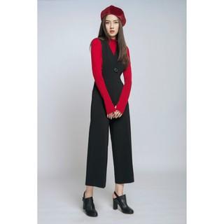 IVY moda Áo len nữ MS 58B5360 thumbnail
