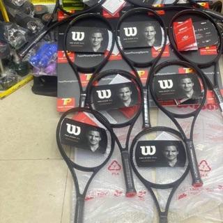 Vợt tennis wilson pro staff 270g chính hãng Thu sport