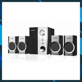 [HÀNG LOẠI 1] Loa nghe nhạc Microlab M-590 4.1
