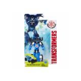 Robot ThunderHoof RID phiên bản chiến sĩ TRANSFORMERS B4683/B0065