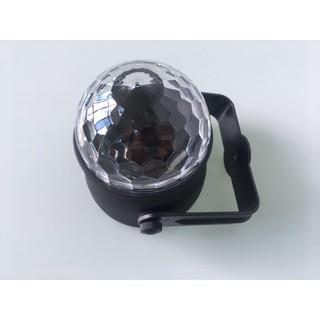 Đèn led vũ trường mini 9×8.6cm