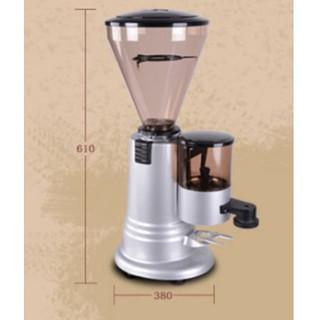 Máy xay cà phê chuyên nghiệp SC 360