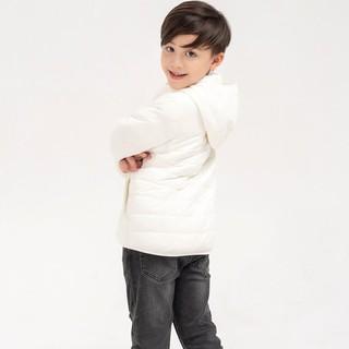 Áo Phao Kid YODY Siêu Nhẹ Khoác Trẻ em Nhiều Màu Ấm Áp PHK3045