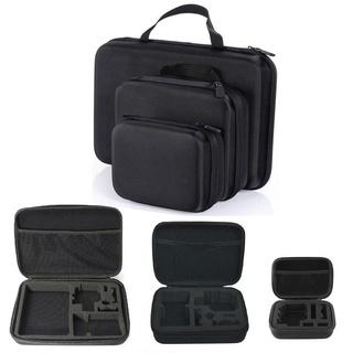Túi đựng bảo vệ chống sốc chất lượng cao cho máy quay Gopro thumbnail