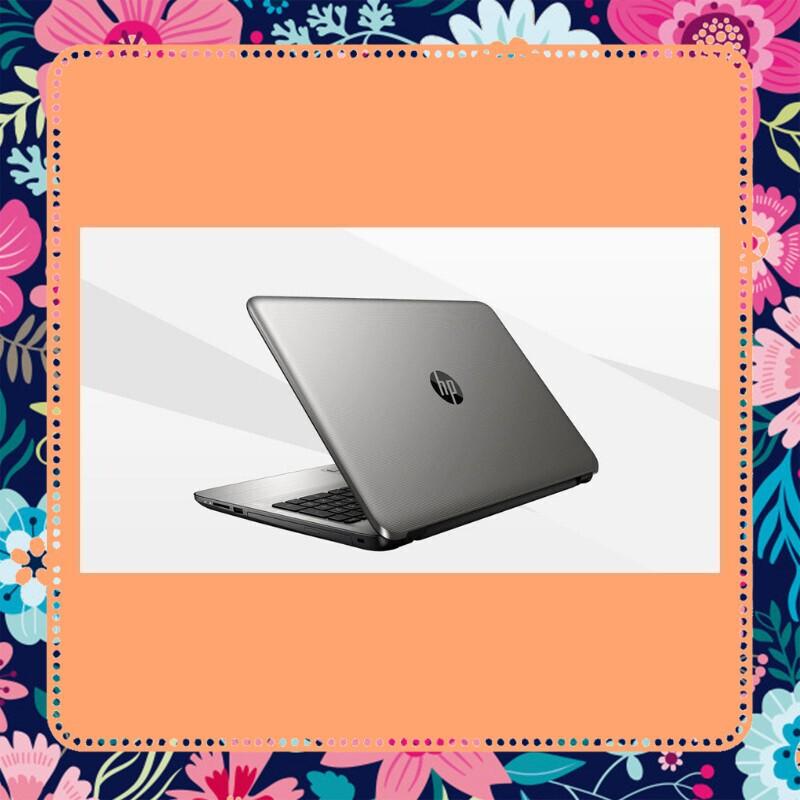 [CAM KẾT CHẤT LƯỢNG] Laptop hãng HP 15-ay166TX I5-7200U – Z4R07PA (Bạc) Giá chỉ 17.671.900₫