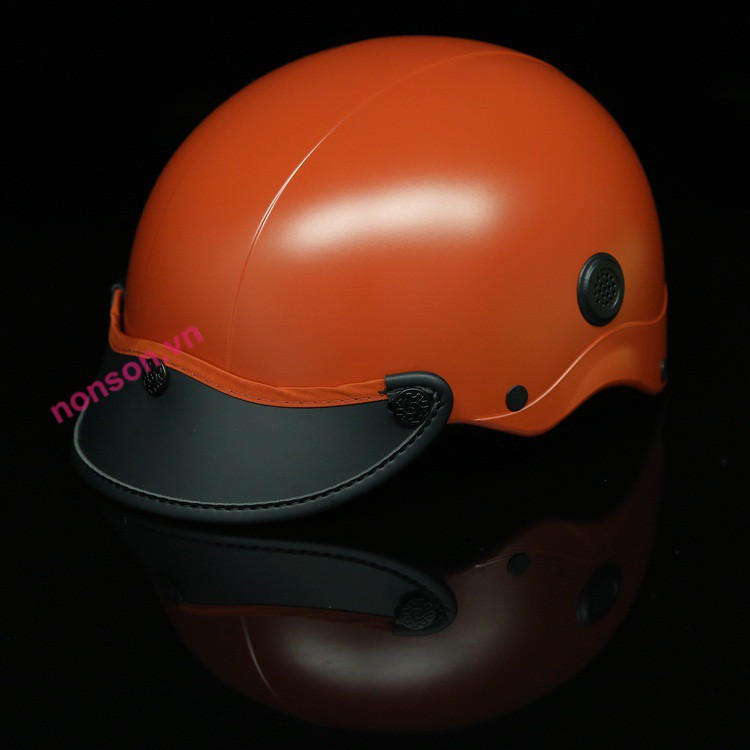 Mũ bảo hiểm Nón Sơn M4A-CM-254