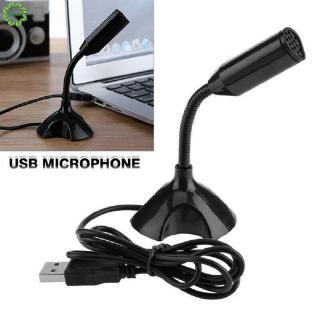 Giá đỡ Micro USB mini để bàn 2 màu tùy chọn chuyên dụng cho Laptop máy tính