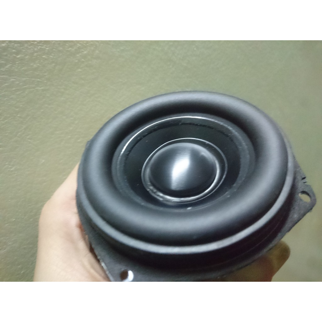 Combo loa Samsung siêu bass 78mm - 3171449 , 1174519047 , 322_1174519047 , 1180000 , Combo-loa-Samsung-sieu-bass-78mm-322_1174519047 , shopee.vn , Combo loa Samsung siêu bass 78mm