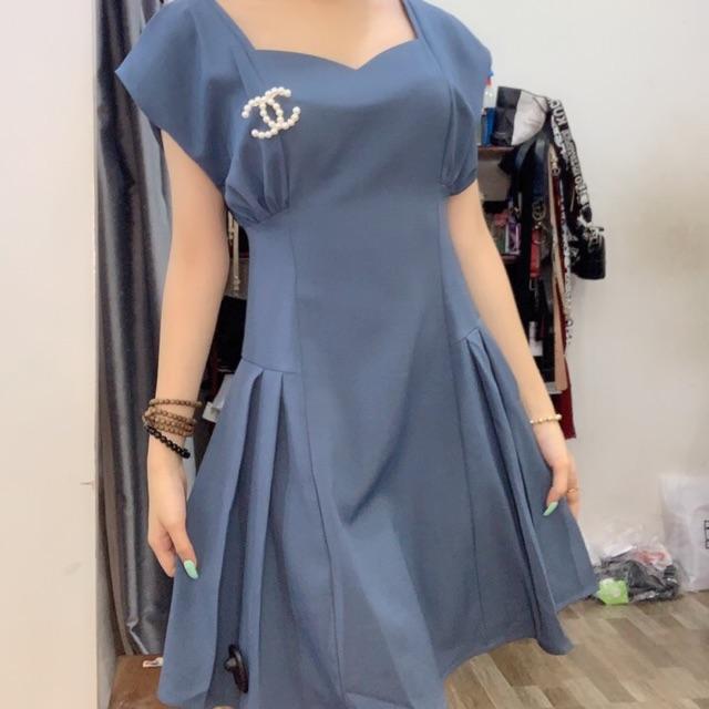 Váy siêu hot 3 màu
