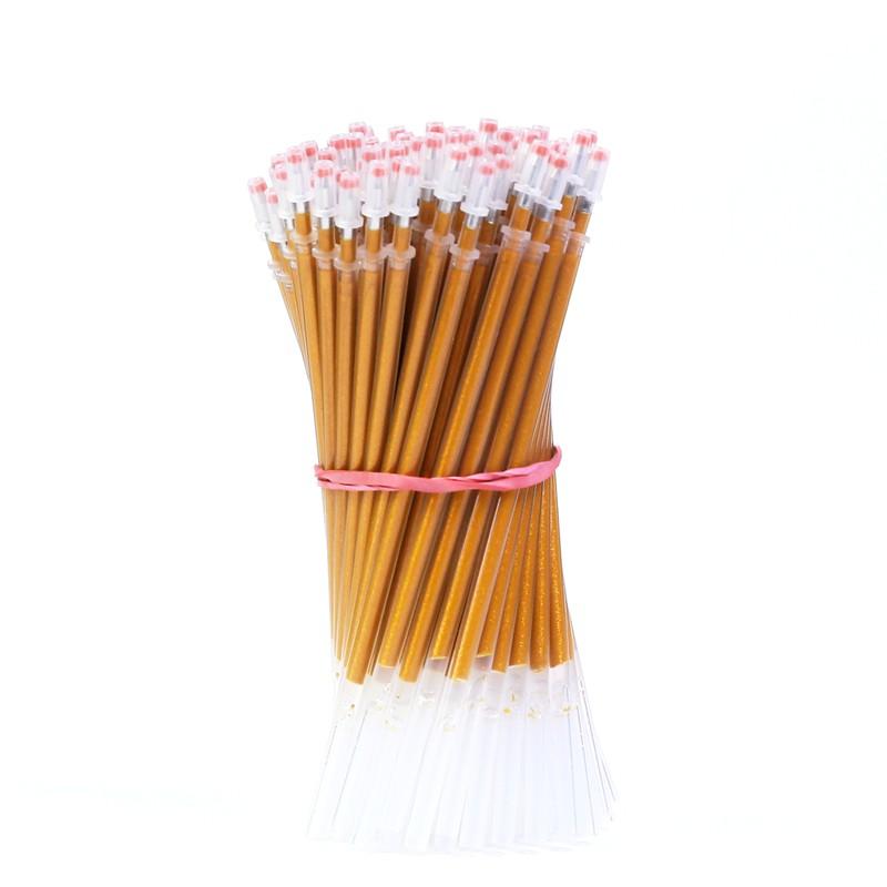 bút bi kiểu dáng sang trọng chất lượng cao - 22038418 , 2500059854 , 322_2500059854 , 118600 , but-bi-kieu-dang-sang-trong-chat-luong-cao-322_2500059854 , shopee.vn , bút bi kiểu dáng sang trọng chất lượng cao