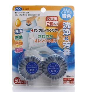 2 viên tẩy bồn cầu Nhật bản - 3582872 , 1040089194 , 322_1040089194 , 39000 , 2-vien-tay-bon-cau-Nhat-ban-322_1040089194 , shopee.vn , 2 viên tẩy bồn cầu Nhật bản