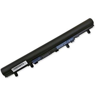 Pin Acer V5 series 471 431 531 551 571 531P AL12A32 E3-470 E1-532 E1-570 E1-572 E1-572P E1-410 V5-531P 4lCR17 65 S3-471 thumbnail