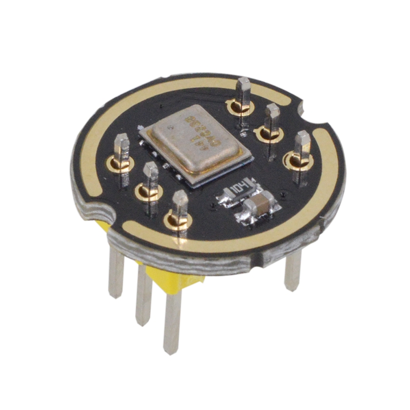 Bảng mạch cảm biến âm thanh kỹ thuật số i2s - 14042606 , 1819999449 , 322_1819999449 , 81700 , Bang-mach-cam-bien-am-thanh-ky-thuat-so-i2s-322_1819999449 , shopee.vn , Bảng mạch cảm biến âm thanh kỹ thuật số i2s