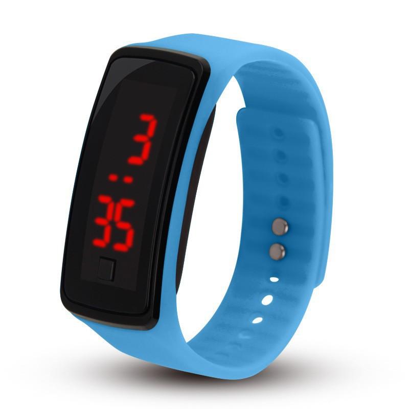 Đồng hồ điện tử nữ kỹ thuật số SKMEI