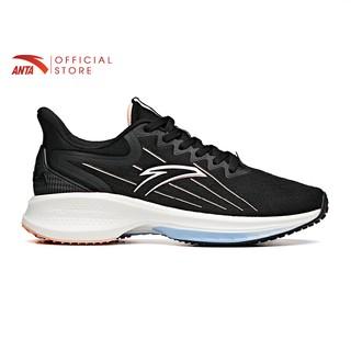 Giày chạy thể thao nữ running Anta ANTELOPE  822125585-2