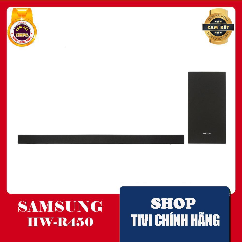 Loa Thanh Samsung HW-R450 (200W)