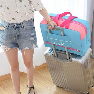 Túi thể thao túi thể dục khô ướt tách túi hành lý