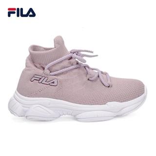 Giày Thể Thao trẻ em FILA - KID FA181507 PURPLE thumbnail