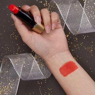 Son môi Gino McCray Prestige Velvet Matte Lipstick 4.5g-5