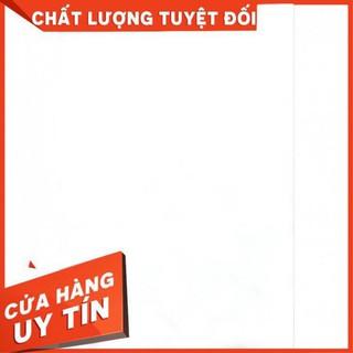[HOT HOT HOT] . Quả Cầu Mấy Thi Đấu Nhập Khẩu Thái Lan MT908 Chất Lượng Cao Đại Nam Sport Sản phẩm như mô tả