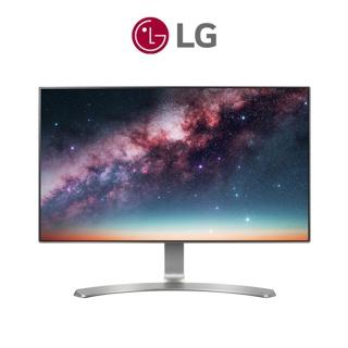 """Màn hình LG 24MP88HV-S 24"""" FullHD 5ms 60Hz IPS Speaker - Hàng chính hãng giá chỉ còn <strong class=""""price"""">359.000.000.000đ</strong>"""