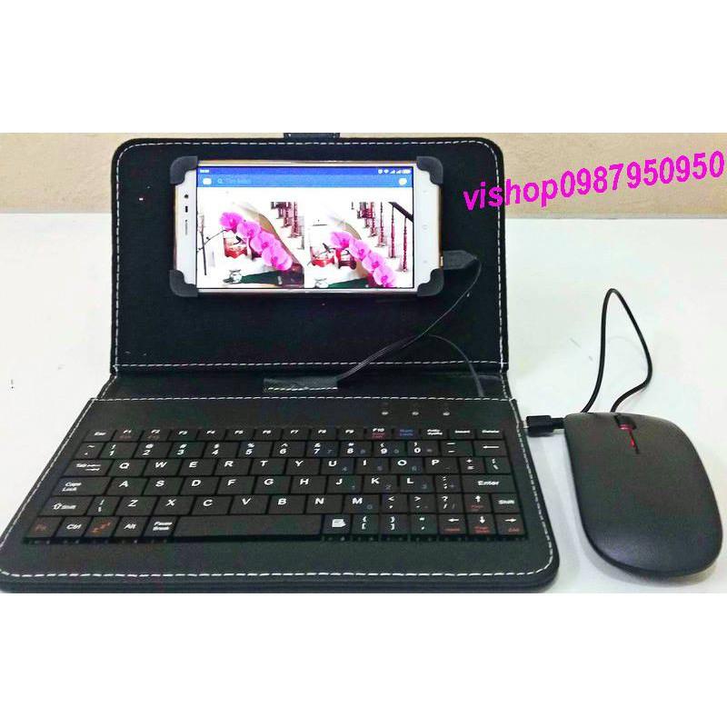 (k98 )-bao da bàn phím cao cấp kèm chuột chơi game có video hd- (hàng sẵn ) - 15456026 , 1761882034 , 322_1761882034 , 194000 , k98-bao-da-ban-phim-cao-cap-kem-chuot-choi-game-co-video-hd-hang-san--322_1761882034 , shopee.vn , (k98 )-bao da bàn phím cao cấp kèm chuột chơi game có video hd- (hàng sẵn )