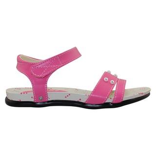 Sandal Bita s bé gái SOB.237 màu hồng thumbnail