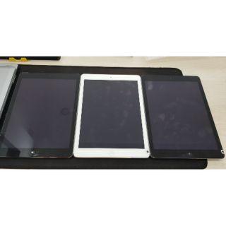 iPad Air 1 16G 4G