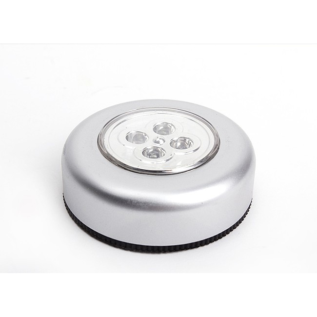 Combo 30 đèn led dán tường, dán tủ sáng 1000h - 3315752 , 1332562808 , 322_1332562808 , 599000 , Combo-30-den-led-dan-tuong-dan-tu-sang-1000h-322_1332562808 , shopee.vn , Combo 30 đèn led dán tường, dán tủ sáng 1000h